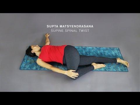 arthritis treatment in ayurveda  herbal medicine for