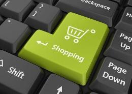 online ayurvedic shopping