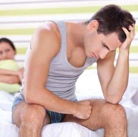 Nil / Low Sperm Count Treatment