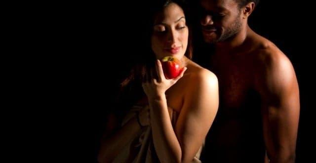 aphrodisiac herbs for men