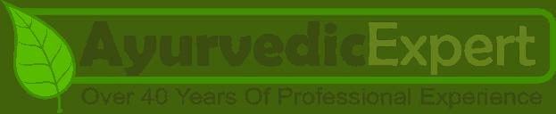 ayurvedic expert