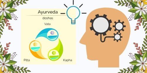 piles ayurvedic concept