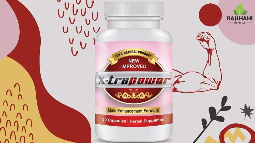 ayurvedic viagra medicine